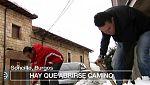 España Directo - 04/12/17
