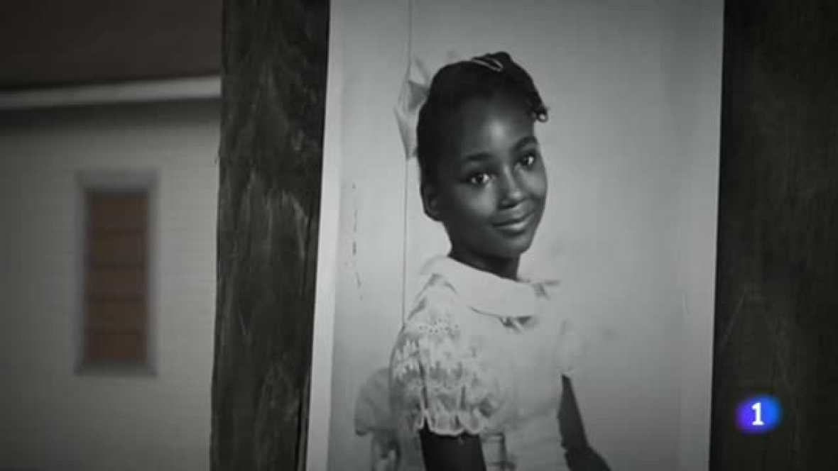 La lucha para combatir el matrimonio infantil continúa en Estados Unidos