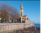 El tiempo en Asturias - 05/12/17