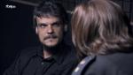 Servir y proteger - Néstor declara por qué mandó asesinar a Laura