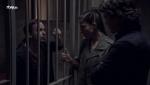 Servir y proteger - Nacha y Martín se enfrentan a Carlos