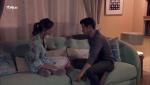 Servir y proteger - Rober quiere casarse con Alicia