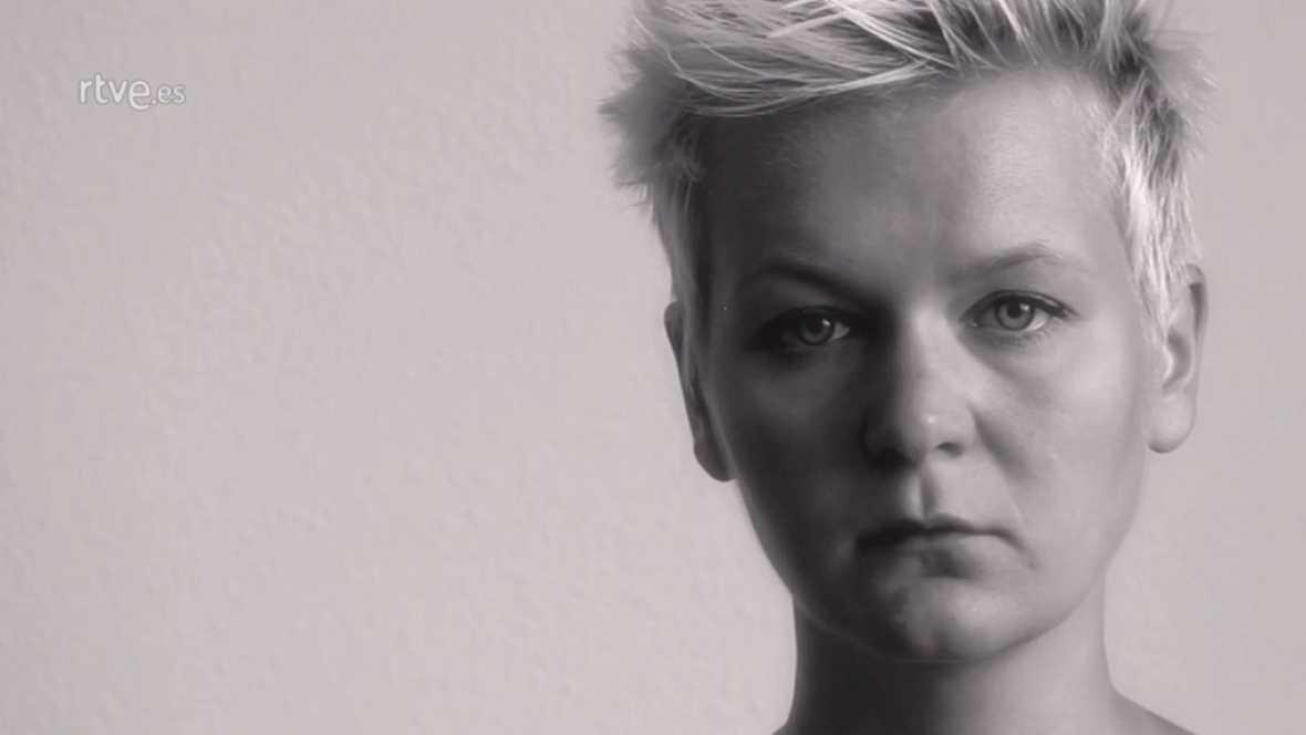 Palabra Voyeur - La guerra no tiene rostro de mujer. Svetlana Aleksiévichf - 06/12/17 - ver ahora