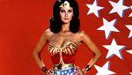 Documenta2 - Superhéroes: La batalla interminable - Gran poder, gran responsabilidad
