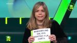 El Rondo -  Rondo Confidencial amb Núria Casas