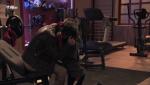 Servir y proteger - Nacha y Martín afrontan juntos la ausencia de Laura
