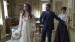 Acacias 38 - María Luisa no quiere saber nada de Víctor