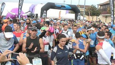 Deportes Canarias - 07/12/2017