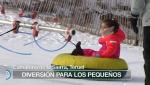 España Directo - 07/12/17