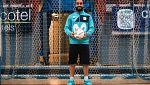 Fútbol Sala - Liga Nacional 14ª jornada: Movistar Inter - FC Barcelona Lassa