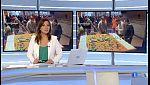 """Segones Jornades """"Ayudar Jugando"""" a les cotxeres de Sants de Barcelona"""