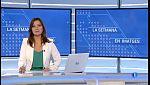 El Resum Informatiu de la Setmana - 10/12/2017