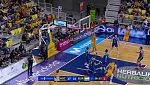 Deportes Canarias - 11/12/2017