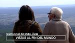 España Directo - 11/12/17