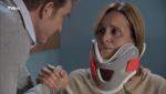 Servir y proteger - Natalia abandona el hospital de la mano de Bremón