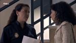 Servir y proteger - Espe descubre que intentan estafar a Salima