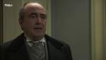 Acacias 38 - Ramón cuenta que Felipe ha tenido un accidente