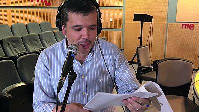 Radiopasión - Así se hizo 'Radiopasión 2017' - Ver ahora