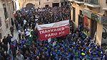 L'Informatiu - Comunitat Valenciana 2 - 13/12/17