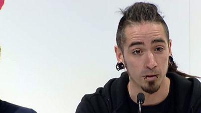 La Policía interroga a un acompañante del acusado de matar a un hombre en Zaragoza por unos tirantes