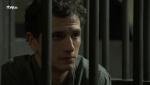 Acacias 38 - Antoñito le cuenta a Don Ramón todas las amenazas
