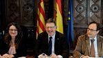 L'Informatiu - Comunitat Valenciana 2 - 14/12/17