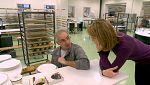 Otros documentales - Las recetas de Julie: El Alto Vienne