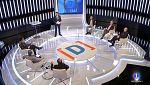 El Debat de La 1 - Anàlisi de les candidatures pel 21-D