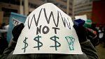 EE.UU. acaba con la neutralidad de internet que abanderó Obama