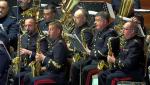 Los conciertos de La 2 - Concierto benéfico fundación Vianorte-Laguna