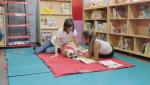 Maneras de educar - Colegio La Paz, Albacete
