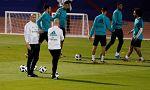El Real Madrid Busca su quinto título de 2017 ante el Gremio