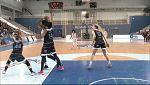 Baloncesto femenino - Liga DIA 12ª jornada: IDK Gipuzcoa - Campus Promete