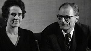 Arthur Miller, un hombre de su siglo