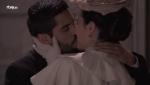 Acacias 38 - Víctor se reconcilia con María Luisa antes del duelo