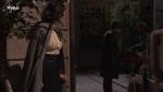 Acacias 38 - Lolita espía a Sepúlveda