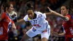 Balonmano - Campeonato del Mundo Femenino Final: Francia-Noruega