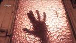 Palabra Voyeur -Tribulaciones de un soñador habitual. Abdellatif Laâbi - 03/01/18