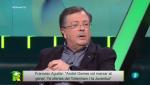 El Rondo - Rondo Confidencial amb Francesc Aguilar