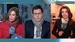 Los desayunos de TVE - 21/12/17 (1)