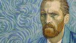 RTVE.es estrena el tráiler de 'Loving Vincent', la primera película de la historia pintada al óleo