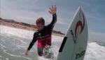 SURFING.ES - Programa 6