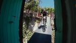 Va de Bikes - Programa 14