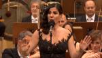 Los conciertos de La 2 - Coplas de Zarzuela, con Diana Navarro y la Orquesta Sinfónica RTVE
