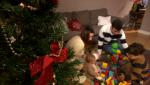 Buenas noticias TV - Navidad en familia
