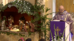 El día del Señor - Capilla del Monasterio de la Piedad Bernarda