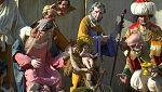 El día del Señor - Misa de Navidad y Bendición Urbi et Orbe