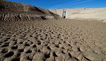 El 2017 meteorológico en España: calor, sequía y grandes incendios