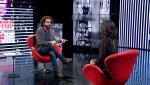 Historia de nuestro cine - Un marido a precio fijo (presentación)