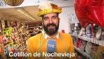 España Directo - 28/12/17